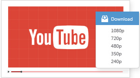 youtube video downloader, watch youtube, free movie youtube, funny videos, hot and funny video, download video youtube